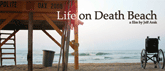 Life on Death Beach